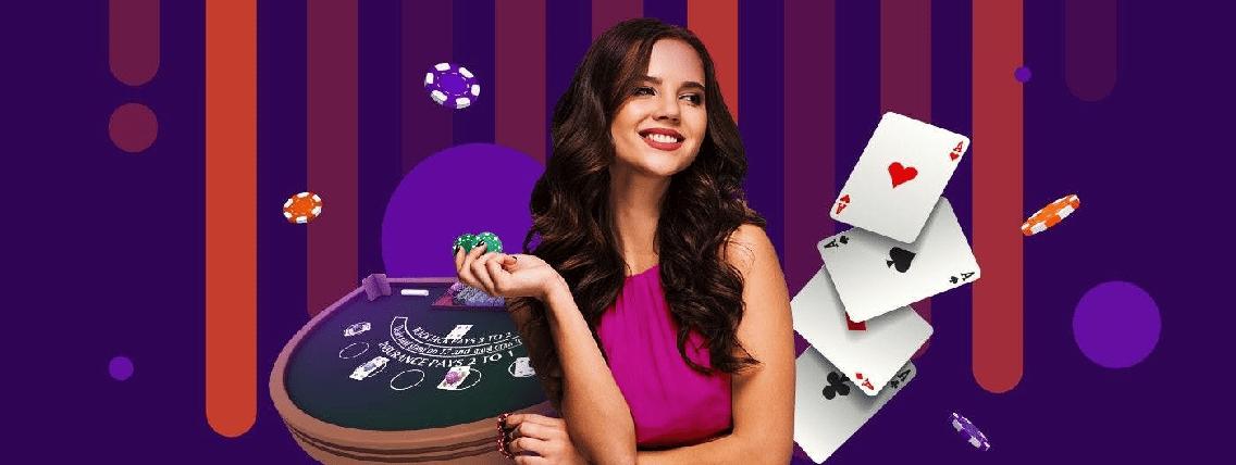 77 фриспинов за регистрацию в лучшем казино 😍 Получи бездепозитный бонус и бесплатные вращения в подарок за подтверждение номера телефона при регистрации!