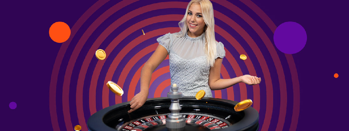 Postponed matches betting rules for roulette como minar bitcoins value